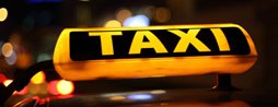 Taxi Car Booking In Cochin