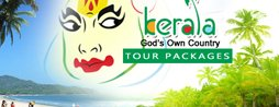 Kerala Holiday Packages-Munnar-Thekkady-Alleppy-Kovalam-Cochin